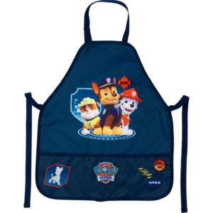 Фартук детский Kite Education Paw Patrol PAW19-161 + нарукавники