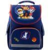 Рюкзак шкільний каркасный Kite Education Paw Patrol PAW19-501S 29627