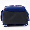 Рюкзак шкільний каркасный Kite Education Paw Patrol PAW19-501S 29634