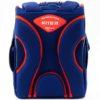 Рюкзак шкільний каркасный Kite Education Paw Patrol PAW19-501S 29630