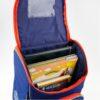 Рюкзак шкільний каркасный Kite Education Paw Patrol PAW19-501S 29635