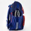 Рюкзак шкільний каркасный Kite Education Paw Patrol PAW19-501S 29636