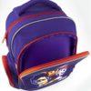 Рюкзак шкільний Kite Education Paw Patrol PAW19-510S 29371
