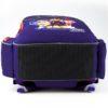 Рюкзак шкільний Kite Education Paw Patrol PAW19-510S 29372