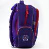Рюкзак шкільний Kite Education Paw Patrol PAW19-510S 29370