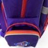 Рюкзак шкільний Kite Education Paw Patrol PAW19-510S 29373