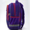 Рюкзак шкільний Kite Education Paw Patrol PAW19-510S 29374