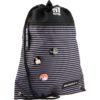 Сумка для обуви с карманом Kite Education #Школа SC19-601L-2 29113