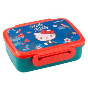 Ланчбокс Kite Hello Kitty HK19-160