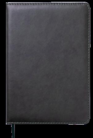 Ежедневник датированный 2020 PRIME, А6, зеленый