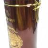 Кофе молотый в жестяной банке DALLMAYR Ethiopian Crown, 500г, 100% арабика 34874