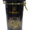 Кофе молотый в жестяной банке DALLMAYR Prodomo, 500г, 100% арабика