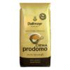 Кофе в зернах DALLMAYR Crema Prodomo, 1 кг, 100% арабика
