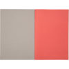 Бумага цветная, односторонняя 18 листов, 9 цветов, А4 Kite K17-1250 35680