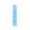 Мел цветной цилиндрический JUMBO 3 цвета, 3шт. Paw Patrol PAW18-077 35331