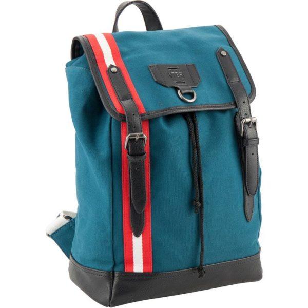 Рюкзак для города URBAN-1, арт.K18-896L-1