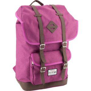 Рюкзак для города URBAN-1, арт.K18-899L-1
