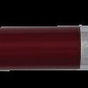 Ручка шариковая R2671501.PB10.B в футляре, красная