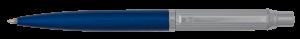 Ручка шариковая R2671502.PB10.B в футляре, синяя