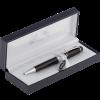 Ручка шариковая R69200.L.B в подарочном футляре