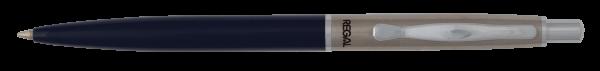 Ручка шариковая R2491202.PD.B синяя