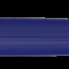 Набор ручек перо+роллер R82220.L.RF в подарочном футляре, фиолетовый 14051