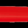Набор ручек перо+шарик R82205.L.BF в подарочном футляре, красный 14054