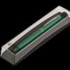 Ручка шариковая R285422.PB10.B в футляре, зеленая 14029