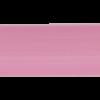 Ручка шариковая  R2456210.P.B в подарочном футляре, розовая 14031