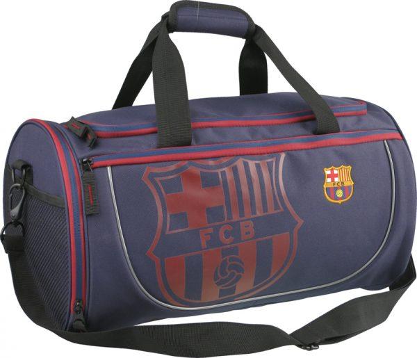 Сумка спортивная Barcelona BC15-964K