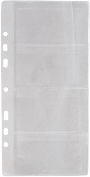 Файлы для визиток на 8шт