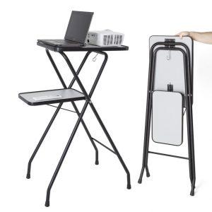 Стол для проектора GIGANT II, 60×40/46×29см